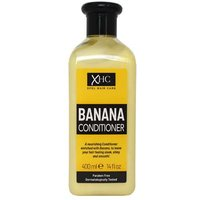 XHC Banana Conditioner 400ml