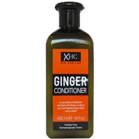 XHC Ginger Conditioner 400ml