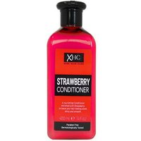 XHC Strawberry Conditioner 400ml
