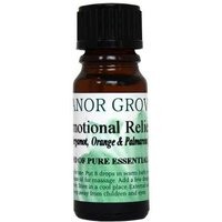 Manor Grove Special Blend Emotional Relief 10ml
